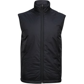 Galvin Green Les Interface 1 BodyWarmer Windproof Image