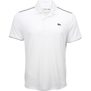 Lacoste Technical Performance Knit Image