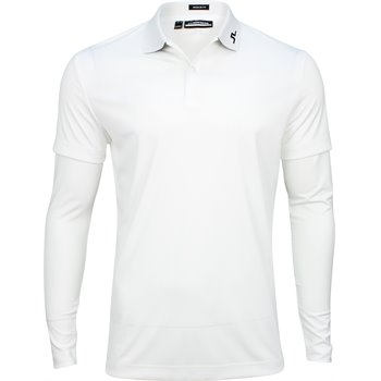 J. Lindeberg Leon Regular Fit L/S Golf Image