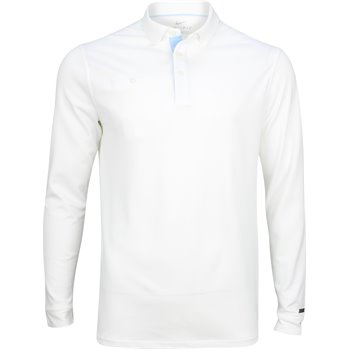 Nike Player L/S Image
