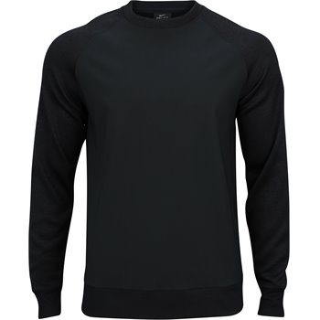Nike Player Crew Sweatshirt Image