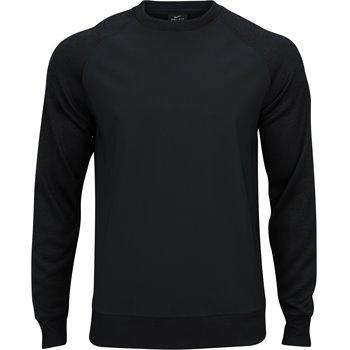 Nike Player Crew Sweatshirt Image