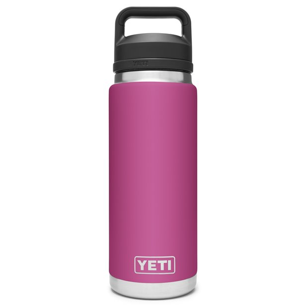 YETI Rambler 26 oz Bottle with Chug Cap Image