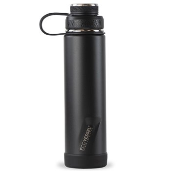 EcoVessel The Boulder 24 OZ Bottle Image