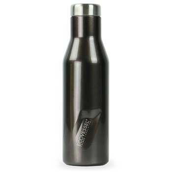 EcoVessel The Aspen 16 OZ Bottle Image