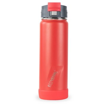 EcoVessel The Perk 20 OZ Bottle Image