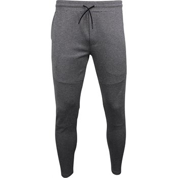 Greyson Sequoia Jogger Image
