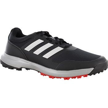 Adidas Tech Response SL Image