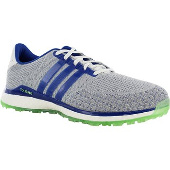 Adidas Tour360 XT-SL TEX Spikeless Shoe