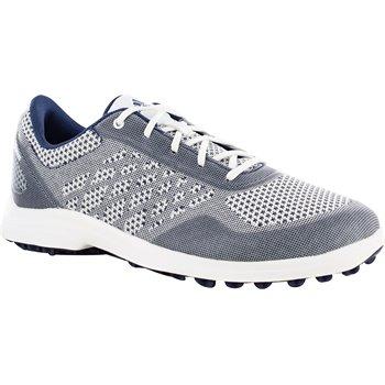 Adidas AlphaFlex Sport Image
