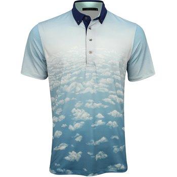 Greyson CloudScape Image