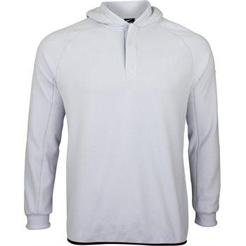 Nike Therma Texture Hoodie Image
