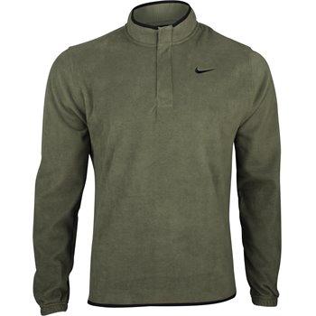Nike Therma Victory Half Zip Image