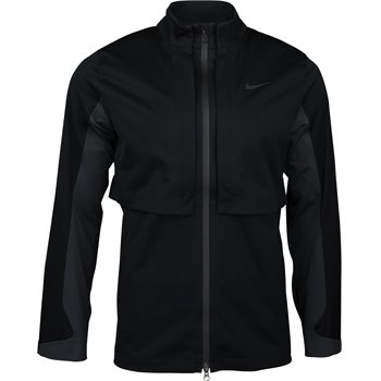 Nike HyperShield Convertible Image