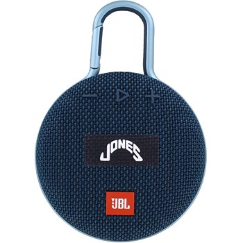 Jones Sports Company JBL Clip 3 Image