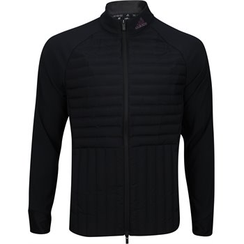 Adidas FrostGuard Insulated Full Zip Image