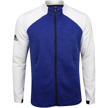 Adidas Golf Cold RDY Full Zip Image
