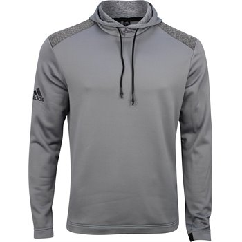 Adidas Golf Cold RDY Hoodie Image
