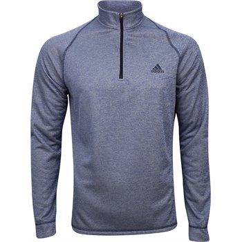 Adidas Midweight Quarter Zip Layer Image