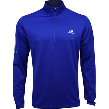 Adidas 3-Stripes Midweight Layering Image