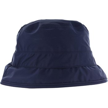 Sun Mountain Waterproof Bucket Image