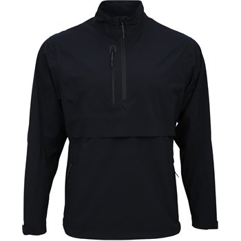 Sun Mountain Stratus 1/4 Zip Image