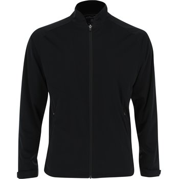 Sun Mountain RainFlex Elite Full Zip Image