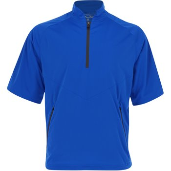 Sun Mountain RainFlex Elite S/S ¼ Zip Image