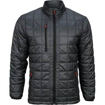 Sun Mountain Granite Full Zip Image