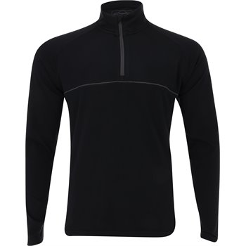 Sun Mountain Second Layer ¼ Zip Thermal 20/21 Image