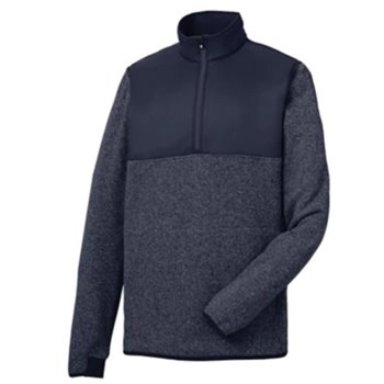 FootJoy Sweater Fleece Image