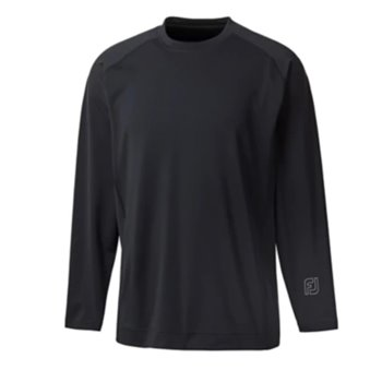 FootJoy Graphine Thermal Image