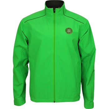 Galvin Green Limited Edition Green Image