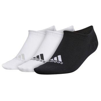 Adidas Liner Image