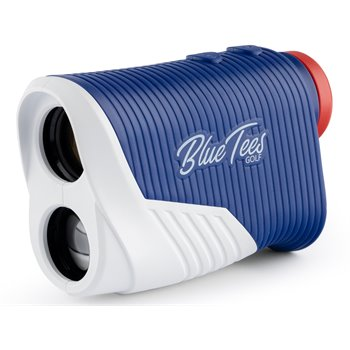 Blue Tees Series 2 Pro Slope Image