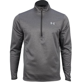 Under Armour Armour Fleece ½ Zip Image