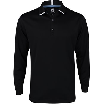 FootJoy L/S Thermocool Previous Season Apparel Style Image