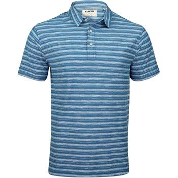 Linksoul Yarn Dyed Stripe Image