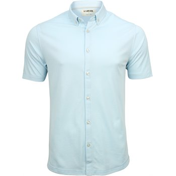 Linksoul Hybrid Oxford Button Down Image
