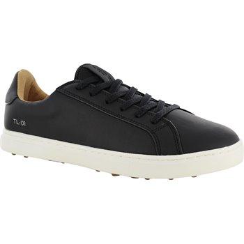 True Linkswear TL-01 Image