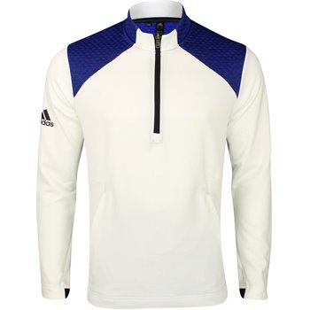 Adidas COLD.RDY Quarter-Zip Image