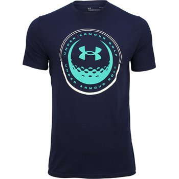 Under Armour Performance Cotton Image