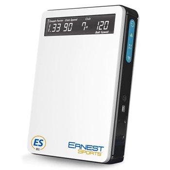 Ernest Sports ESB1 Launch Monitor Image