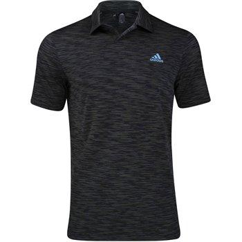Adidas Mesh Broken Stripe Image