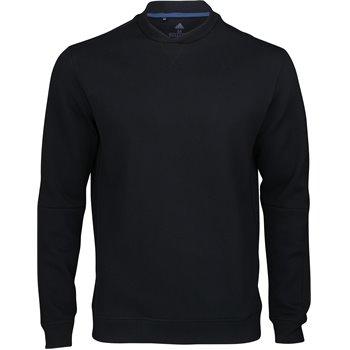 Adidas Go To Crew Neck Sweatshirt Image