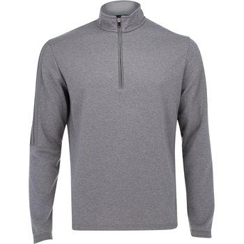 Adidas 3-Stripe ¼ Zip Layering Image