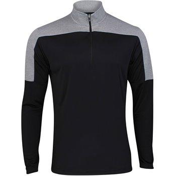 Adidas UPF Lightweight ¼ Zip Image