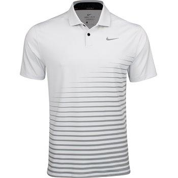Nike Dry Vapor Stripe GRFX Image