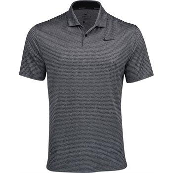 Nike Dry Vapor Micro Stripe Image