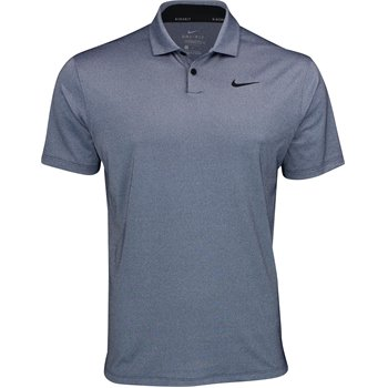 Nike Dry Vapor Texture Image